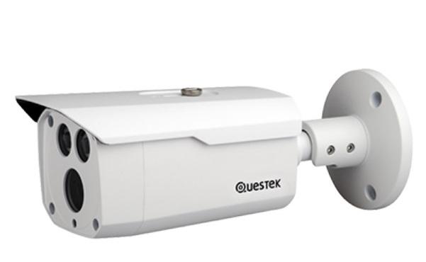 Camera IP hồng ngoại 4.0 Megapixel QUESTEK Win-9375IP