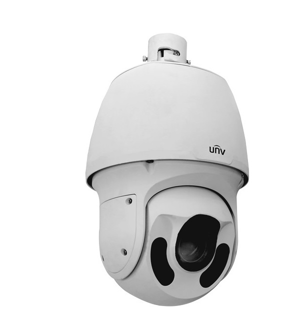 Camera IP Speed Dome hồng ngoại 2.0 Megapixel UNV IPC6222ER-X20-B