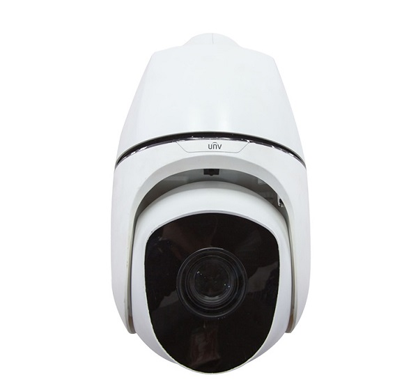 Camera IP Speed Dome hồng ngoại 2.0 Megapixel UNV IPC6852SR-X44U