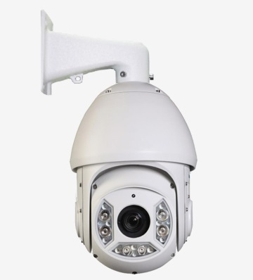 Camera IP HD Speed Dome hồng ngoại 2.0 Megapixel VANTECH VP-4562