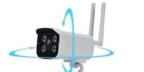 Camera IP không dây hồng ngoại 1.3 Megapixel YOOSEE DM-S5-130