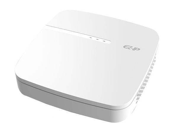 Đầu ghi hình camera IP 4 kênh DAHUA NVR1B04-4P/L