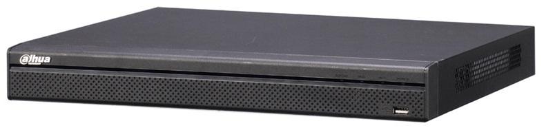 Đầu ghi hình camera IP 16 kênh DAHUA NVR4216-4KS2