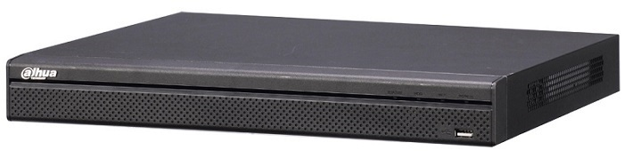 Đầu ghi hình camera IP 32 kênh DAHUA NVR5432-4KS2