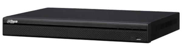 Đầu ghi hình HDCVI/TVI/AHD và IP 4 kênh DAHUA XVR5104H-4M