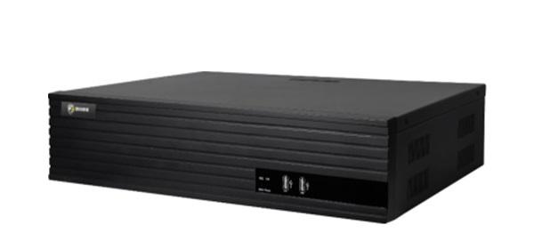 Đầu ghi hình camera IP 64 kênh eView NVR5864F