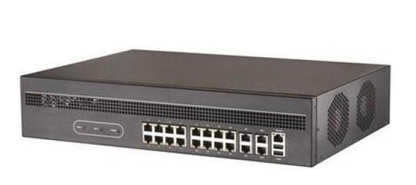 Bộ giải mã tín hiệu camera IP HDPARAGON HDS-6910UDI