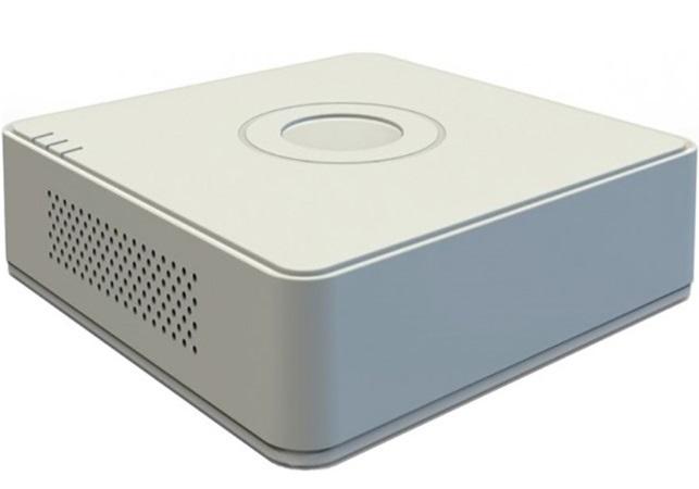 Đầu ghi hình Hybrid 4 kênh HDPARAGON HDS-7104QTVI-HDMI/N