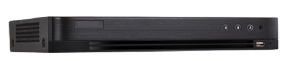 Đầu ghi hình HYBRID TVI-IP 16 kênh HDPARAGON HDS-7216FTVI-HDMI/K