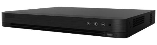 Đầu ghi hình HDTVI/AHD/CVI/CVBS/IP 16 kênh HDPARAGON HDS-7216QTVI-HDMI/K