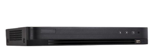 Đầu ghi hình Hybrid TVI-IP 24 kênh HDPARAGON HDS-7224TVI-HDMI/K