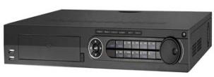Đầu ghi hình HYBRID TVI-IP 8 kênh TURBO 4.0 HDPARAGON HDS-7308TVI-HDMI/K