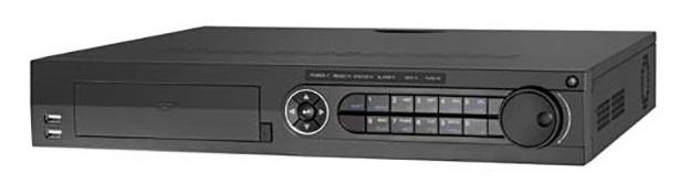 Đầu ghi hình HYBRID TVI-IP 16 kênh TURBO 4.0 HDPARAGON HDS-7316TVI-HDMI/K