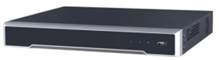 Đầu ghi hình IP 32 kênh HDPARAGON HDS-N7632I-4K