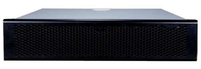 Hệ thống ổ cứng lưu trữ chuyên dụng HDPARAGON HDS-S1016R/E