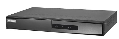 Đầu ghi hình camera IP Ultra HD 4 kênh HIKVISION DS-7604NI-K1