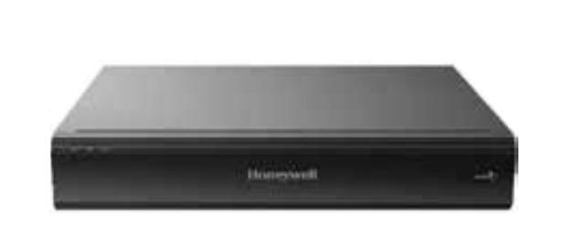 Đầu ghi hình camera IP 4 kênh HONEYWELL HEN04103L