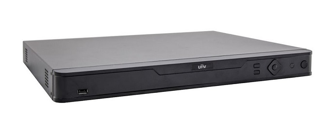 Đầu ghi hình camera IP 16 kênh NVR304-16E-B