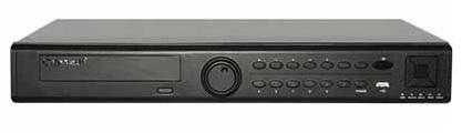 Đầu ghi hình All In One 32 kênh VANTECH VP-32860ATC