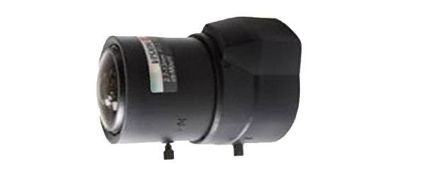 HDPARAGON HDS-VF2713IRA lens