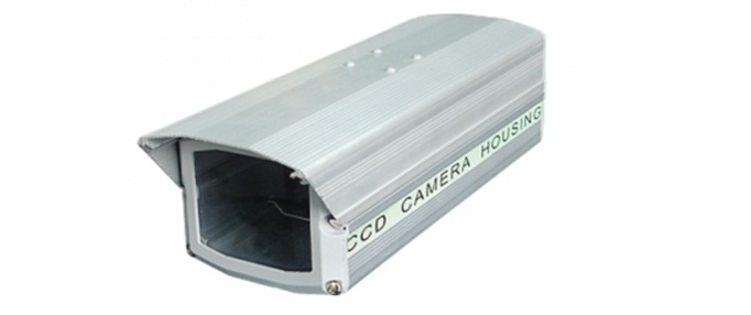 VANTECH KK-01 camera cover