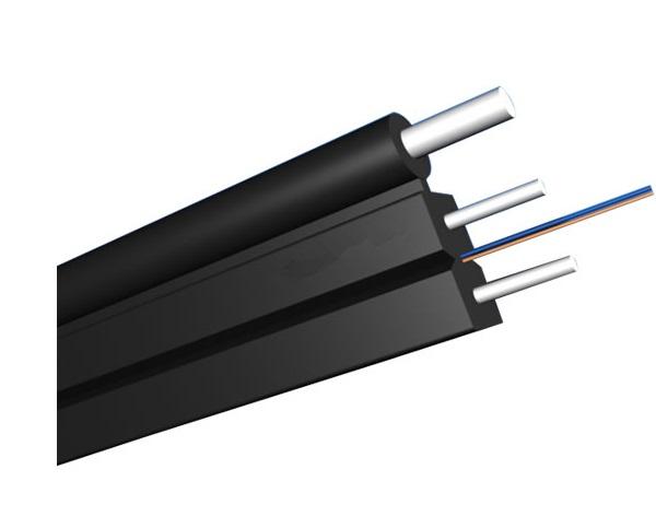 Dây điện bao quang VCOM 2FO Ngoài trời treo 7 x 0,33 (F270004)