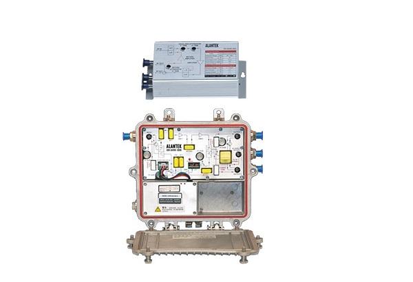 Bộ khuếch đại hai chiều Alantek 308-IA3086-3000