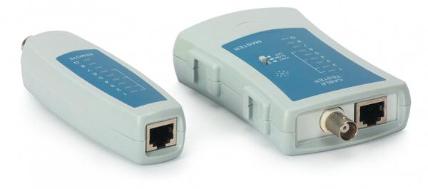 Máy kiểm tra cáp HD-LINK HD-TESTER BNC