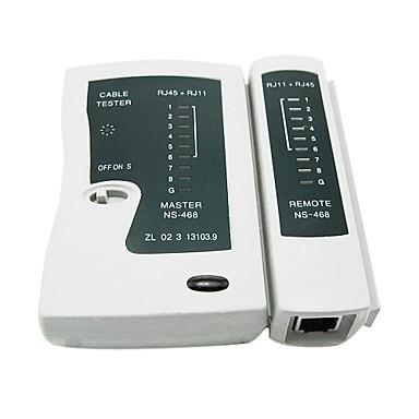 Máy kiểm tra cáp HD-LINK HD-TESTER 01