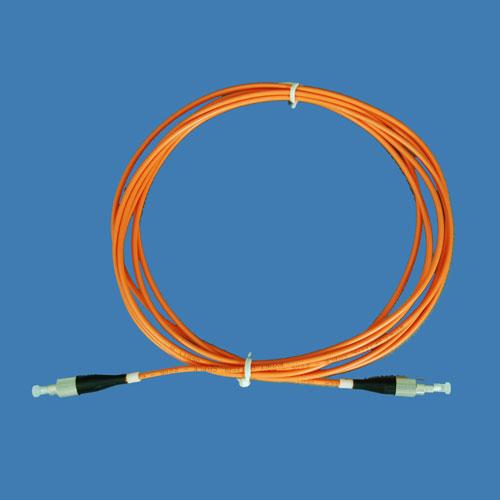 Dây điện quang Quang đa chế độ FC / UPC-FC / UPC