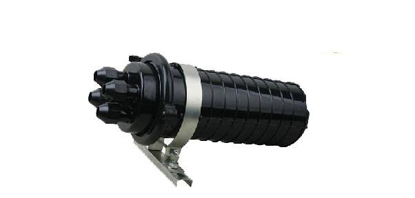 Măng xông cáp quang MX-72