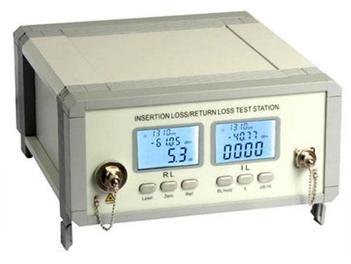 Máy đo suy hao và và hao hao phục hồi Myway MW3307A