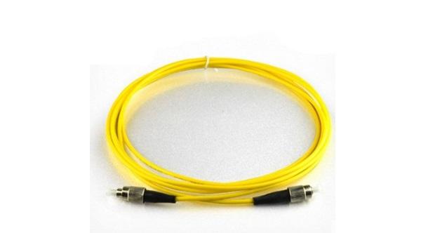 Dây điện quang FC-FC 3 mét