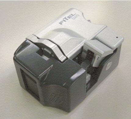 Quang dao cáp quang cáp Fitel S325