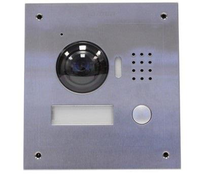 Camera chuông cửa IP DAHUA VTO2000A