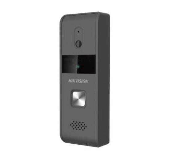 Camera chuông cửa HIKVISION DS-KB2421-IM
