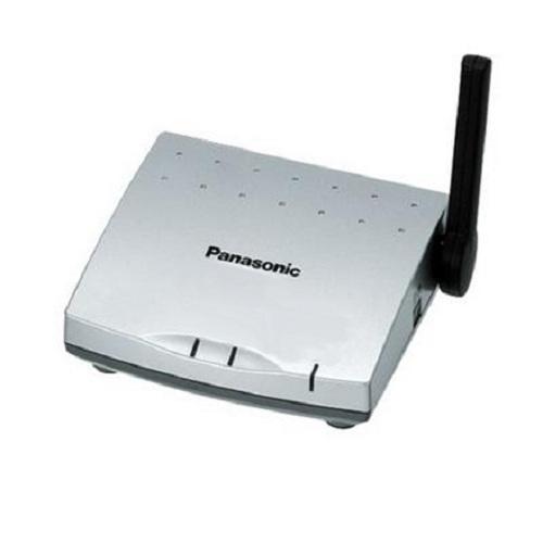 Bộ Repeater mở rộng sóng cho chuông cửa không dây Panasonic VL-FAN2VN