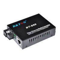 Chuyển đổi phương tiện truyền thông Quang-Điện BTON BT-950MM-2A / B