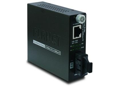 Chuyển đổi Quang-Điện PLANET FST-802S50