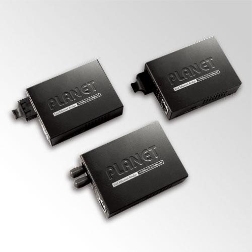 Chuyển đổi Quang-Điện PLANET FT-802S50