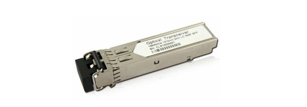 SFP Transceiver 155M Dual Media Đa chế độ đa phương tiện ĐIỆN THOẠI NO-SFP3-01