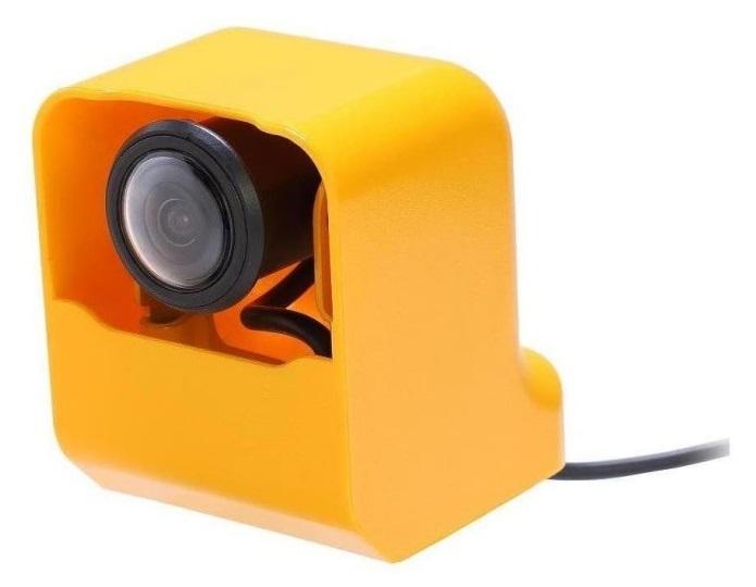 Camera hành trình chuyên dùng cho ôtô DAHUA CA-M180G-B-170