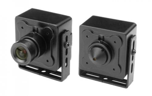 Camera hành trình chuyên dùng cho ôtô DAHUA CA-UM480BP