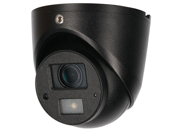 Camera hành trình hồng ngoại dùng cho ôtô DAHUA HAC-HDW1100G-M
