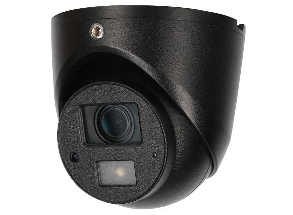 Camera hành trình hồng ngoại dùng cho ôtô DAHUA HAC-HDW1220G-M