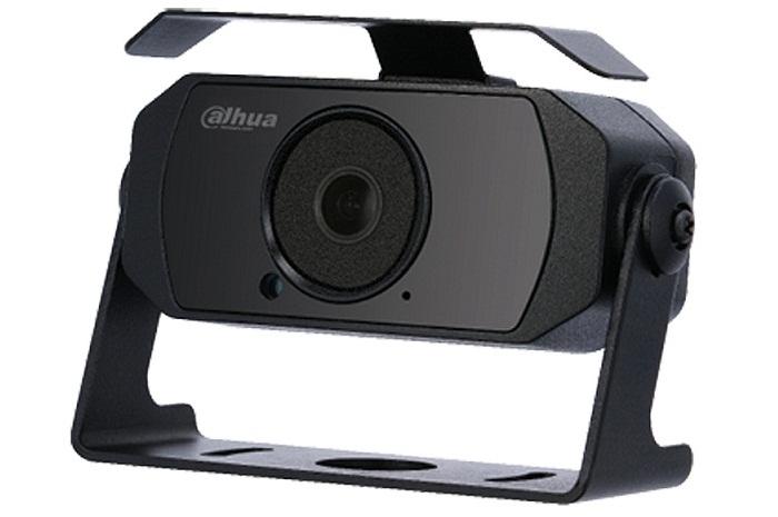 Camera hành trình hồng ngoại dùng cho ôtô DAHUA HAC-HMW3100
