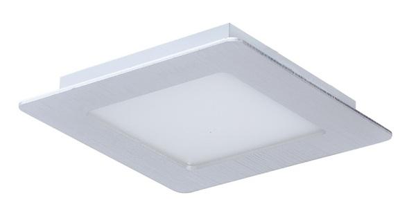 Đèn LED Panel 6W DUHAL SDGV506