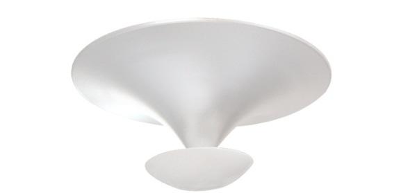 Đèn LED ốp trần 15W DUHAL AFB513