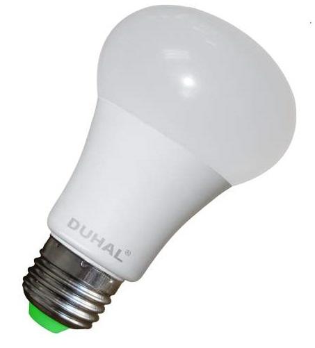 3W DUHAL BNL503 LED light bulb