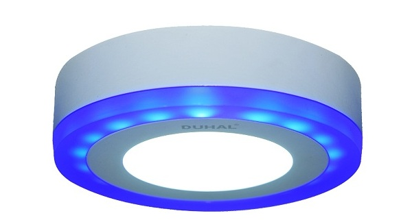 20W VinaLED TR-DW20 / TR-DB20 LED light rail